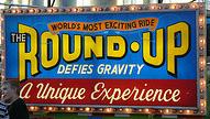 RoundUp image