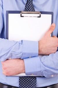 Is Your Agency a Vendor or an Advisor?