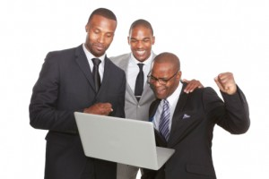 Hire a Writer to Create an Objective Business Plan that Works for Everyone