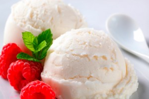 Take a Social Media Lesson from Coconut Bliss with a Serving of Ice Cream!