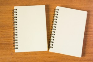Looking for Writing Prompts?