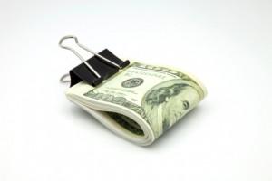 Writer Money