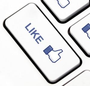 Got Time for Social Media?