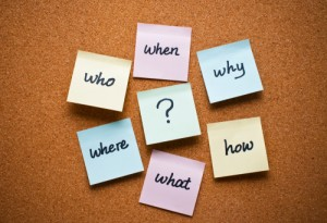 What Should I Know When Hiring a Freelance Writer