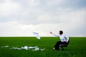 Online Writer Resume