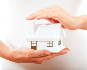 Mortgage Website Content