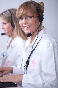Professional Healthcare Writer