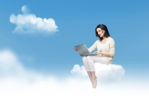 Cloud Services for Writers