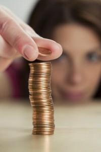 Financial Blogging