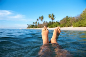 Planning Your Freelance Vacation