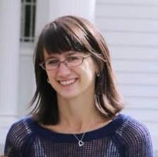 Catherine C