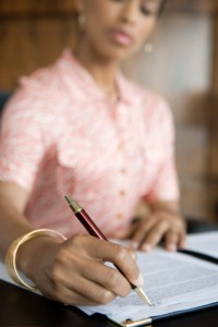 When to Hire a Freelance Writer