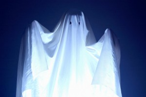 Questions to Ask before Hiring a Ghostwriter