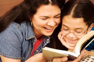 Online Book Communities