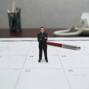 Creating an Effective Content Calendar