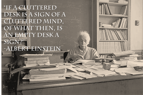 einstein messy desk.jpg
