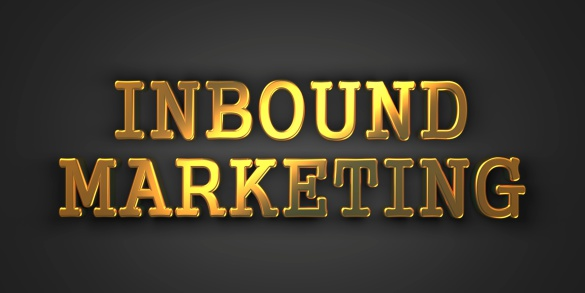 inbound marketing1