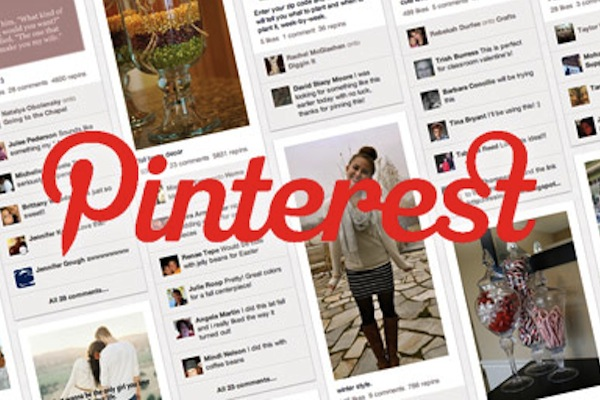 Pinterest-for-Brands