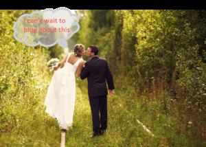 married a freelancer2