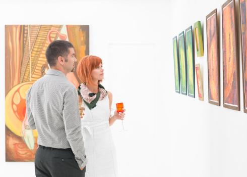 blog-art-museum
