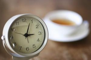 blog-clock