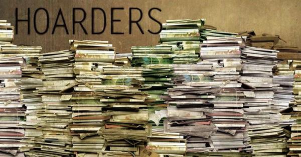 blog-hoarders