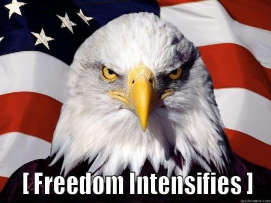 freedom-eagle