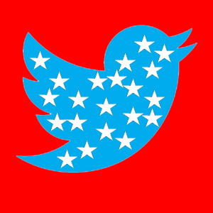 patriotic-twitter-blog