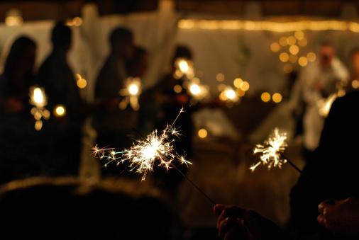 sparklers-blog