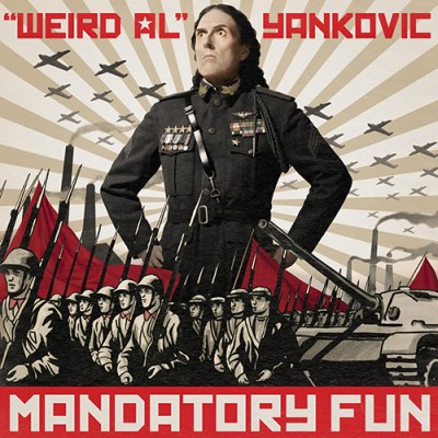 weird-al-yankovic