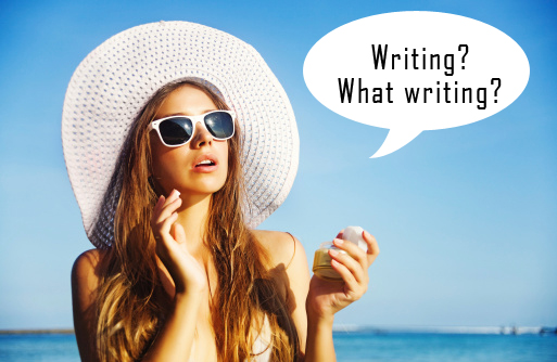 what-writing-blog