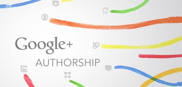 blog-authorship