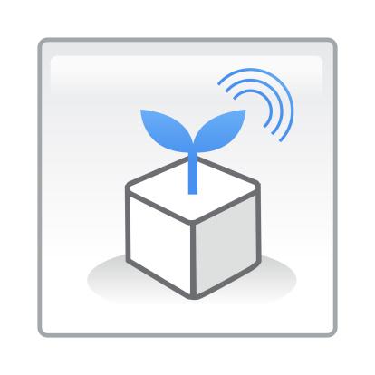 blog-cube-shape