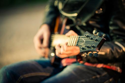 blog-guitar