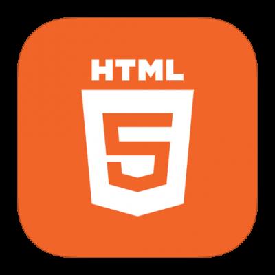 blog-html-5