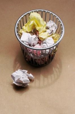 blog-idea-waste