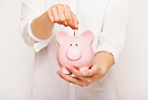blog-saving-money
