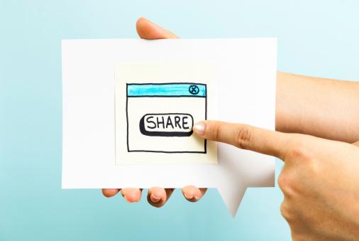 blog-share