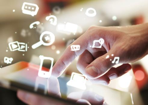 blog-social-media-2