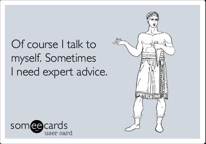 blog-talking-to-self