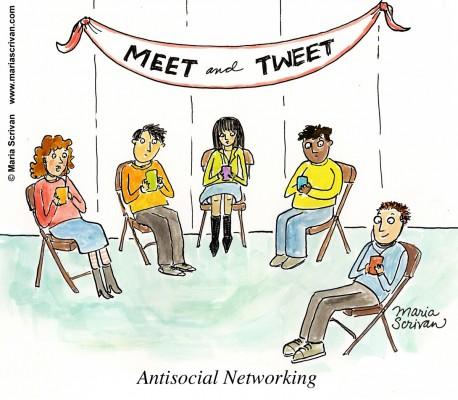 blog-antisocial