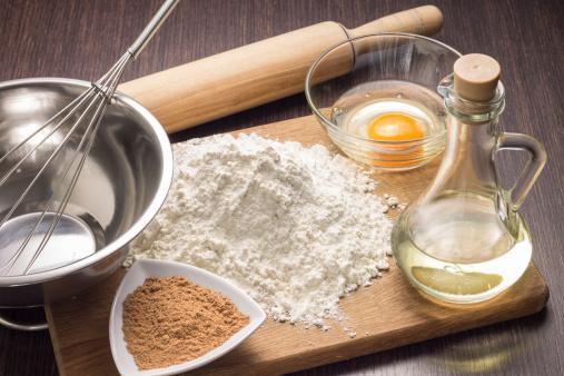 blog-baking