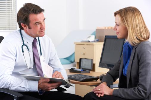 blog-doctor-medical-writer
