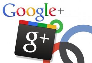 blog-google-plus