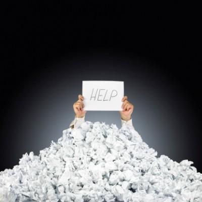 blog-help-2