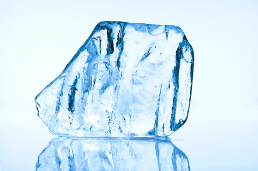 blog-ice