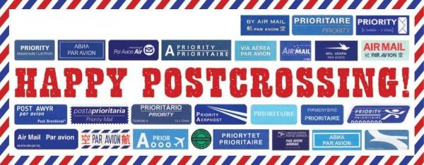 blog-postcrossing