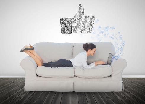 blog-social-media-3