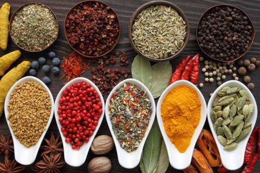blog-spice