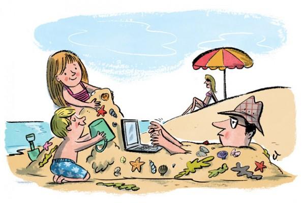 blog-vacation-freelancer